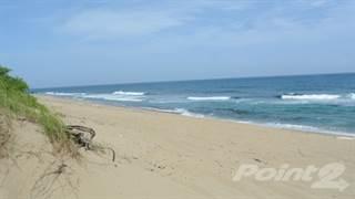 Land for sale in 17 Acres Beachfront Isabela, Isabela, PR, 00662