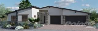 Single Family for sale in 5725 N. Conquistador Street, Las Vegas, NV, 89149