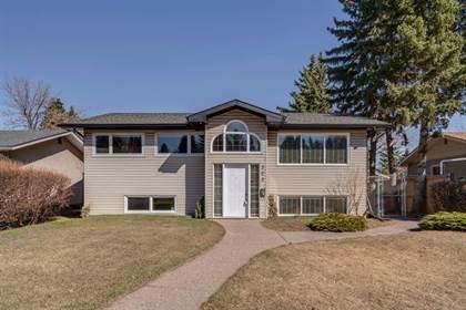 Single Family for sale in 300 Haddon Road SW, Calgary, Alberta, T2V2Z3