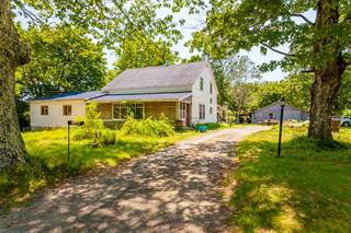 Farm And Agriculture for sale in 32 Morganville Rd, Digby Rural, Nova Scotia