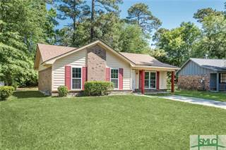 Single Family for sale in 10 Marian Court, Savannah, GA, 31406