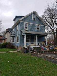 Residential Property for sale in 116 Enterprise Street, Rochester, NY, 14619