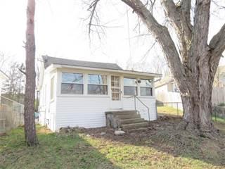 Single Family for sale in 6484 ISLAND LAKE Drive, Green Oak, MI, 48116