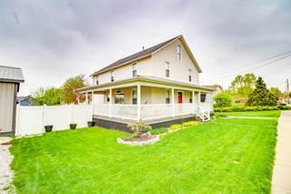 Single Family for sale in 704 Cross Avenue, Jerseyville, IL, 62052