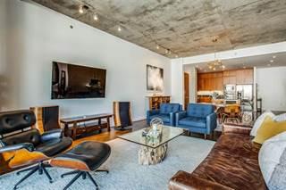 Condo for rent in 3030 Bryan Street 209, Dallas, TX, 75204