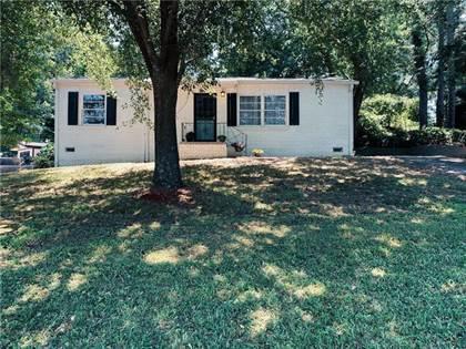 Residential Property for sale in 2371 Swallow Circle SE, Atlanta, GA, 30315