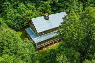 Single Family for sale in 2057 Chandler Creek Road, Mars Hill, NC, 28754