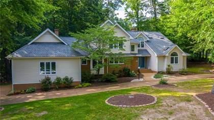Residential Property for sale in 9020 Cardiff Road, Rockwood, VA, 23236