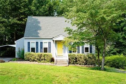 Residential Property for sale in 2630 Quisenberry Street, Midlothian, VA, 23112