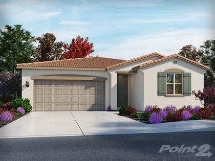 Singlefamily for sale in 3016 Lemonade Lane, Roseville, CA, 95747
