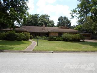 Residential for sale in 4210 Rice, Bay City, TX, 77414