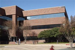 Comm/Ind for sale in 2261 Brookhollow plaza Drive 301, Arlington, TX, 76006