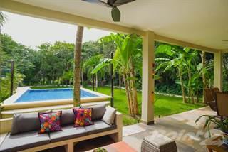 Residential Property for sale in Casa Victoria, Puerto Aventuras, Quintana Roo