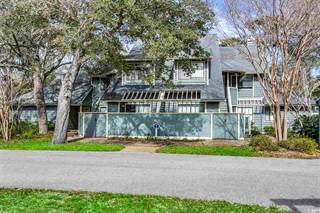 Condo for sale in 412 Willow Garth Circle 7E, Myrtle Beach, SC, 29572
