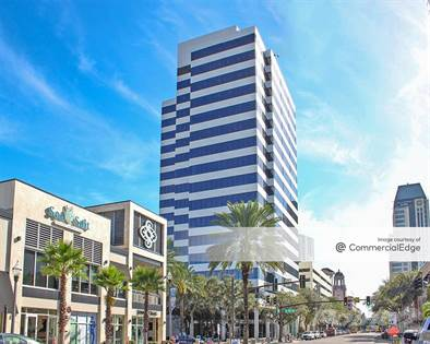 Office Space for rent in 150 2nd Avenue North, St. Petersburg, FL, 33701