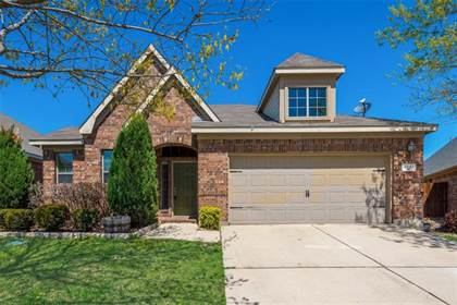 Residential Property for sale in 2541 Whispering Pines Drive, Fort Worth, TX, 76177