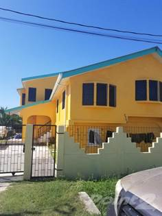 Residential Property for rent in 3 BEDROOM 2 BATH ON CONEY DRIVE, BELIZE CITY, Belize City, Belize