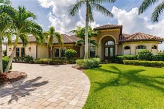 Single Family for sale in 1702 SE 39th ST, Cape Coral, FL, 33904