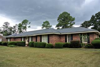 Swell Cheap Houses For Sale In Albany Ga Homes Under 200K Interior Design Ideas Gresisoteloinfo