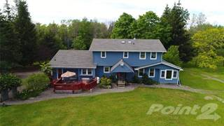 Residential for sale in 366 Mathews Road S, Fort Erie, Ontario