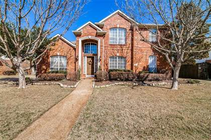 Residential Property for sale in 441 Ashley Place, Plano, TX, 75094