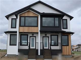 Residential Property for sale in 953 Miners Boulevard W, Lethbridge, Alberta, T1J 5T8