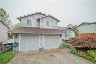 Single Family for sale in 24429 24th Ave S, Des Moines, WA, 98198