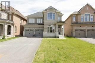 Single Family for rent in 38 JUNETOWN CIRC, Brampton, Ontario, L6X0X6