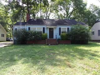 Single Family for sale in 1968 Washington Avenue, East Point, GA, 30344
