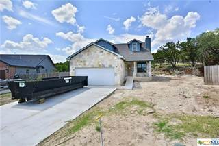 Single Family for sale in 16 Cochise, Wimberley, TX, 78676