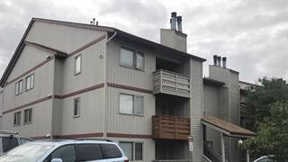 Condo for sale in 9715 Independence Drive B305, Anchorage, AK, 99507