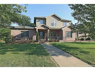 Single Family for sale in 2274 Watson Drive, Jackson, MO, 63755