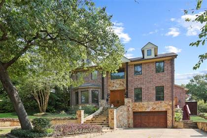 Residential Property for sale in 1018 Lausanne Avenue, Dallas, TX, 75208