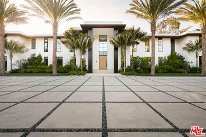 Residential Property for sale in 1525 San Vicente Blvd, Santa Monica, CA, 90402