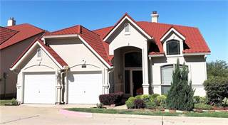 Single Family for sale in 1872 Huron Drive, Rockwall, TX, 75087