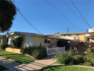 Multi-family Home for sale in 1507 Alabama Street, Huntington Beach, CA, 92648