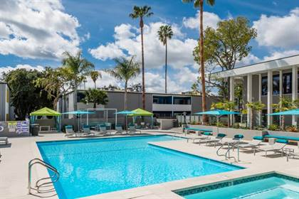 Apartment for rent in 550 Laurie Lane, Thousand Oaks, CA, 91360