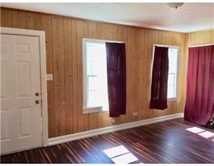 Single Family for sale in 306 Sayles, Brenham, TX, 77833