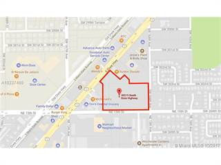 Map Homestead Florida.Sonara At Malibu Bay Fl Commercial Real Estate For Sale And Lease