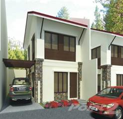 Residential Property for sale in RIVERSIDE RESIDENCES SUBDIVISION (SINGLE ATTACHED HOUSE) Tingkop, Minglanilla, Cebu, Minglanilla, Cebu