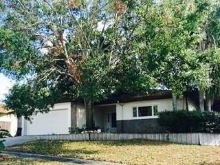 Single Family for sale in 2282 GROVECREST AVENUE, Palm Harbor, FL, 34683
