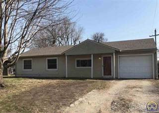 Single Family for sale in 1205 SW Armagh ST, Topeka, KS, 66611