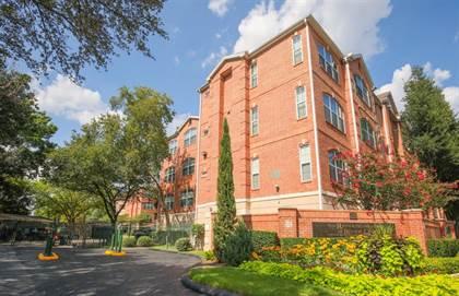 Condominium for sale in 2100 Welch Street C311, Houston, TX, 77019