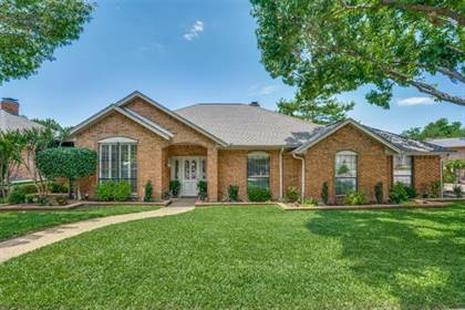 Residential Property for sale in 9002 Woodhurst Drive, Dallas, TX, 75243