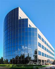 Office Space for rent in Tower 360 - Suite 420, Grand Prairie, TX, 75050
