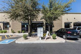 Comm/Ind for sale in 170 S William Dillard Drive F103, Gilbert, AZ, 85233