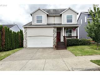 Single Family for sale in 6138 SE 29TH WAY, Gresham, OR, 97080