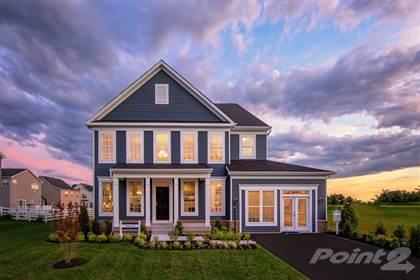Singlefamily for sale in No address available, Stephenson, VA, 22656