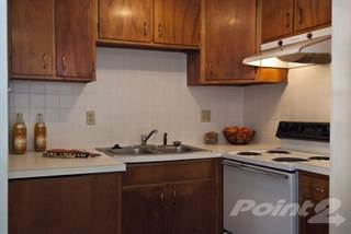 Apartment for rent in Highland Terrace - Efficiency_350, Knoxville, TN, 37916