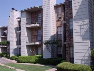 Condo for sale in 7621 Mccallum Boulevard 315, Dallas, TX, 75252